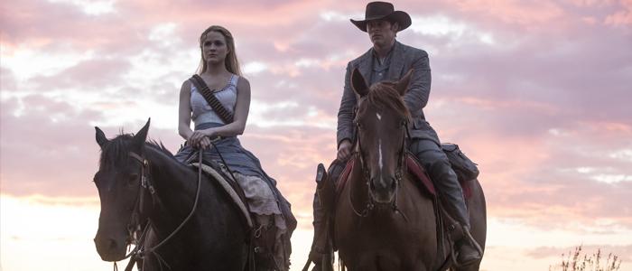 New 'Westworld' Season 2 Images Take Us Back to The Park