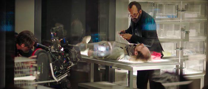 Westworld season 2 video