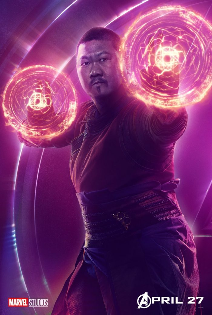 new infinity war posters assemble the avengers yet again