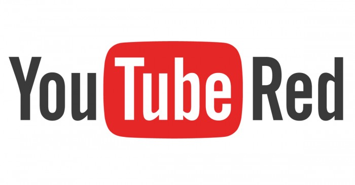 YouTube launching music streaming, rebranding YouTube Red