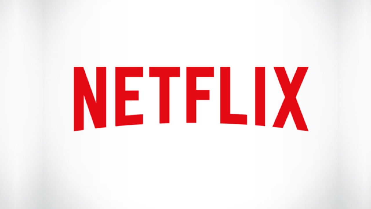 Netflix Originals Release Dates A Calendar Of All Original TV Shows