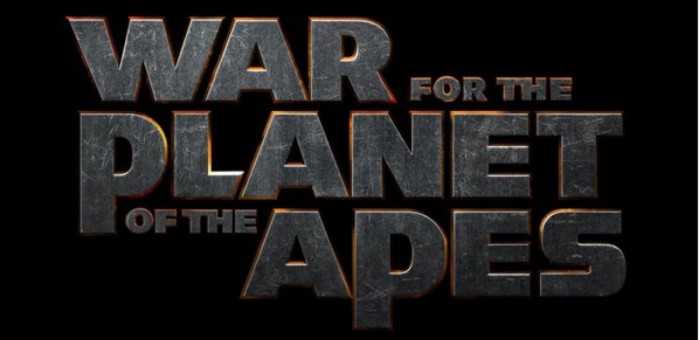 War for the Planet of the Apes panel recap