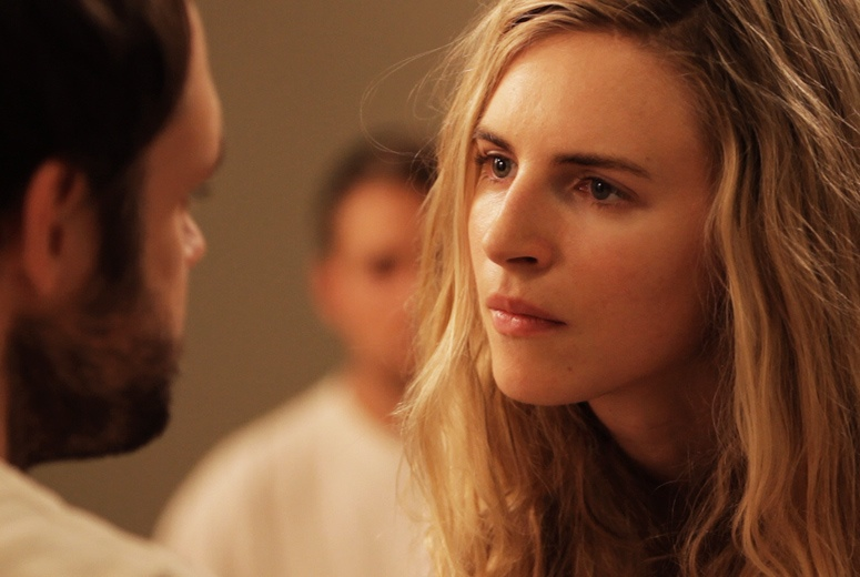 �sound of my voice� why brit marling will be a name to