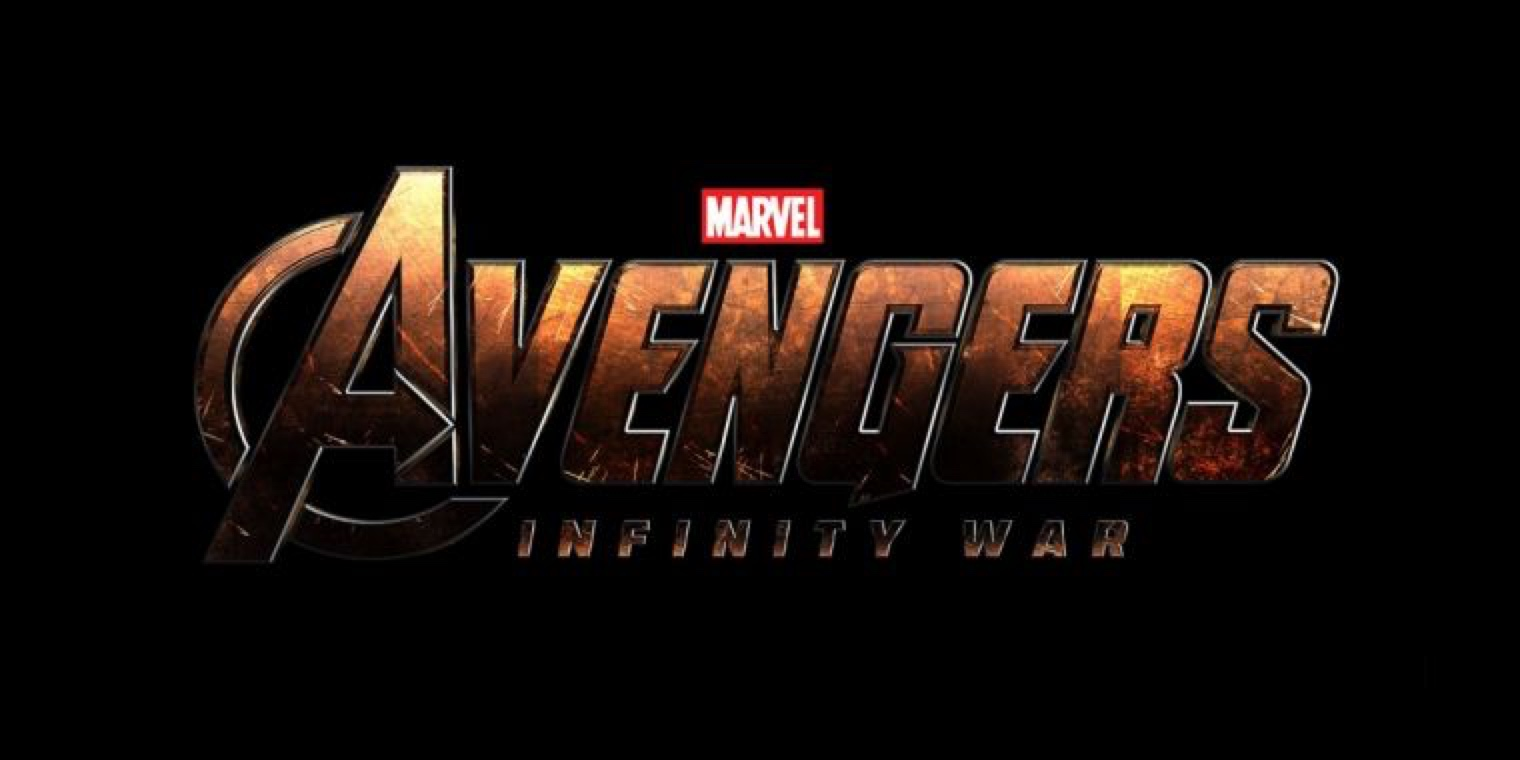 avengers: infinity war cast: a complete list of characters