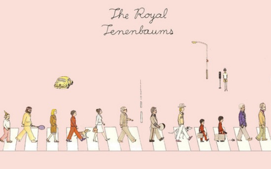 essay on the royal tenenbaums Prof mcduffie essay #1 9-29-2014 who she really is margot tenenbaum is a young lady that leads a double life totally unknown to her family when she was seventeen she married a jamaican artist, whom she divorced after nine days.