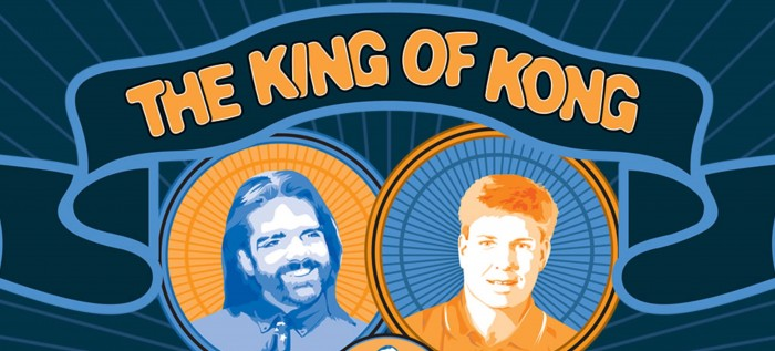the-king-of-kong