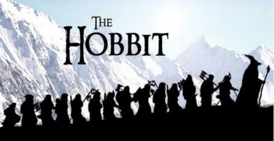 The Hobbit: The Complete Journey Trailer