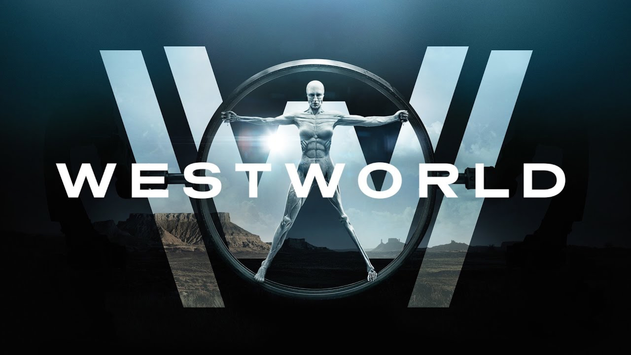 now that we ve had enough time to digest the westworld season one finale i wanted to take a look towards westworld season 2