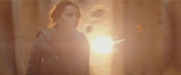 rogue one: a star wars story international trailer 2 jyn on jedha