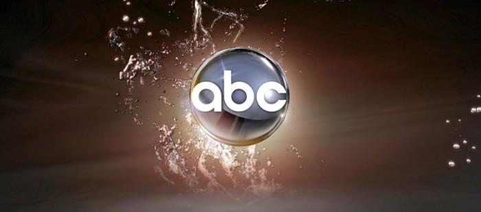 abc-logo-splash-dark