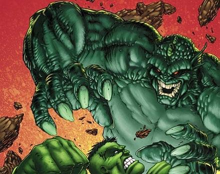 Hulk Abomination 3