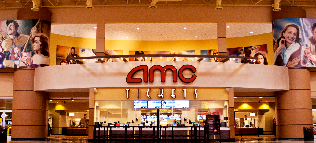 Looking for more info? AMC Stubs FAQs AMC Stubs Terms & Conditions *Available online and in-theatre at participating locations. Discount applies to full-price tickets for Tuesday showtimes only.
