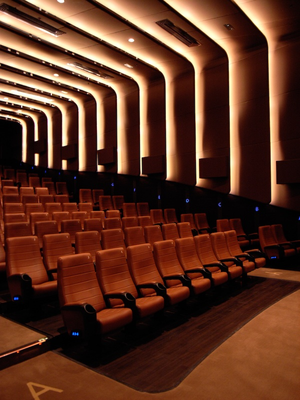 hong kong cinema This is a list of current and former cinemas in hong kong.