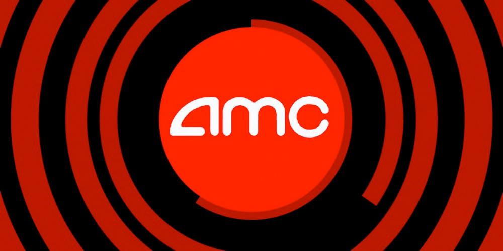 AMC Theatres - MoviePass E-ticketing
