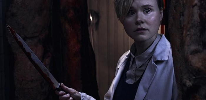 American Horror Story 11/9 Review