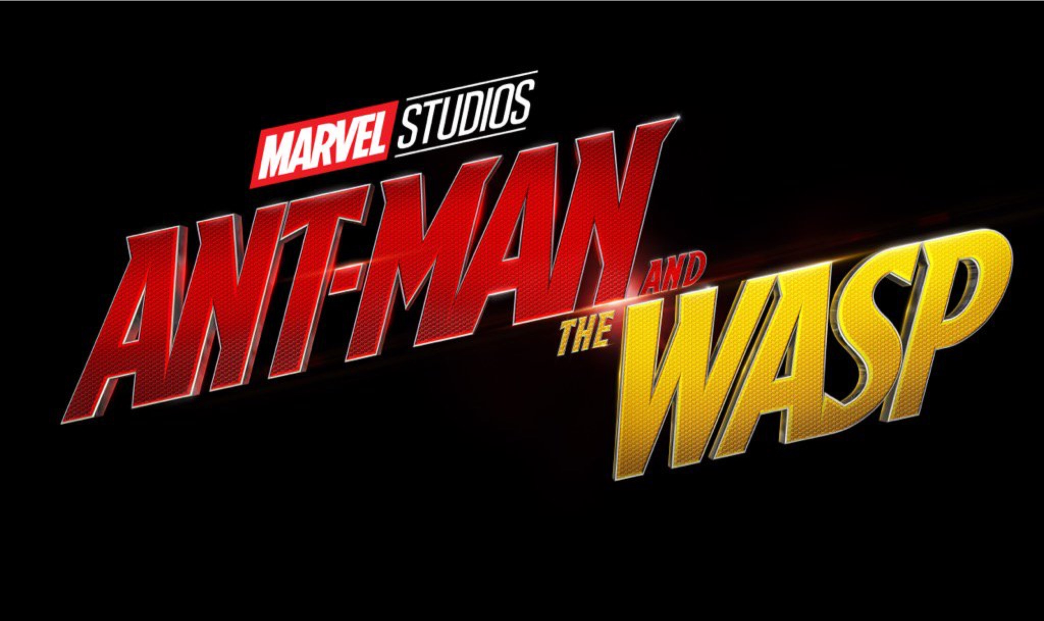 antman and the wasp teaser announces full cast and start