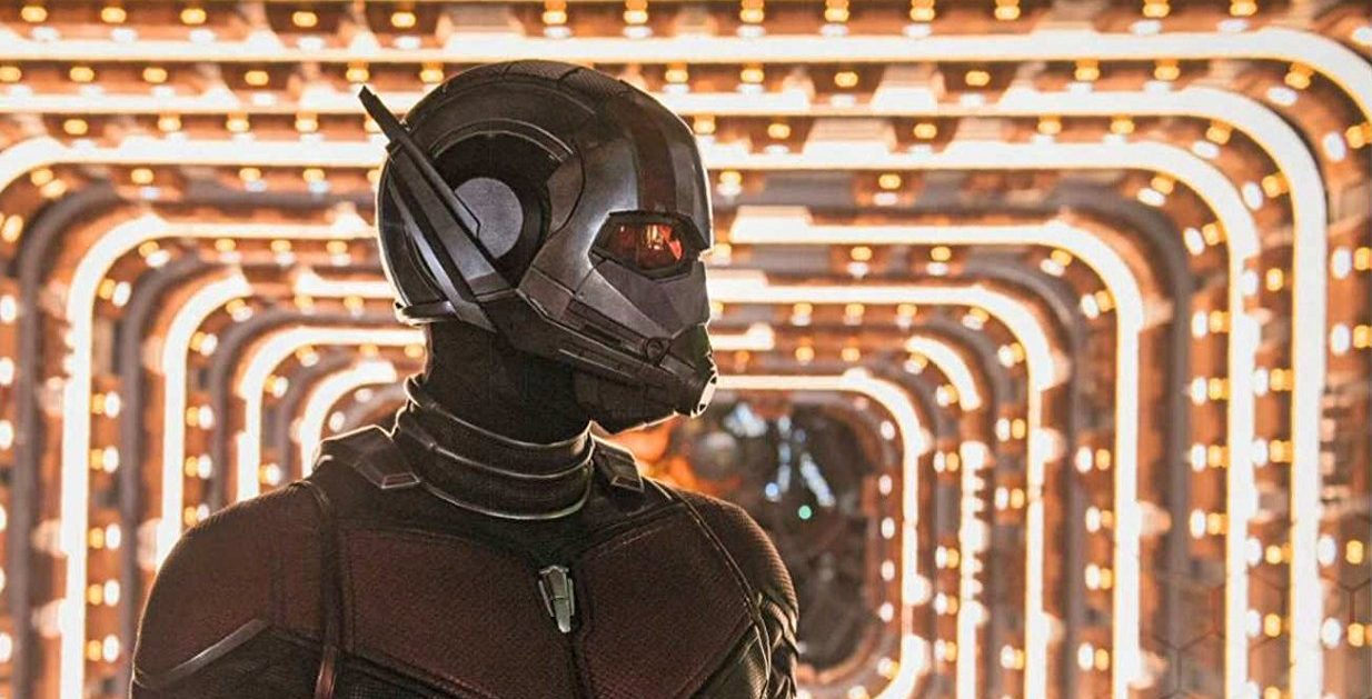'Ant-Man and the Wasp' Cast List May Have Just Confirmed Another Surprise Villain