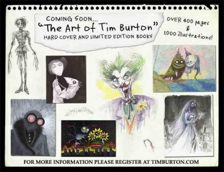 The Art Of Tim Burton Art_of_tim_burton-440x339