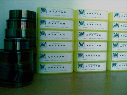 avatartrailers-440x330.jpg