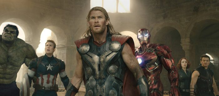 avengers age of ultron revisited