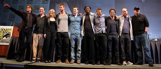 Profession Critique Avengers-cast-slice
