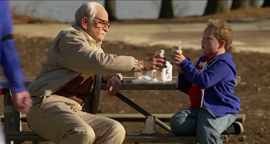 bad-grandpa-red-band