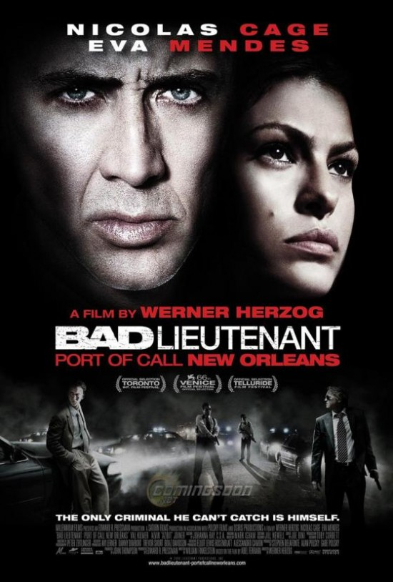 bad-lieutenant