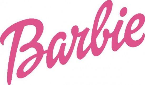 barbiem8