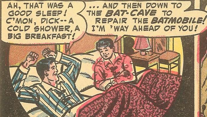 batman-robin-gaycomic1