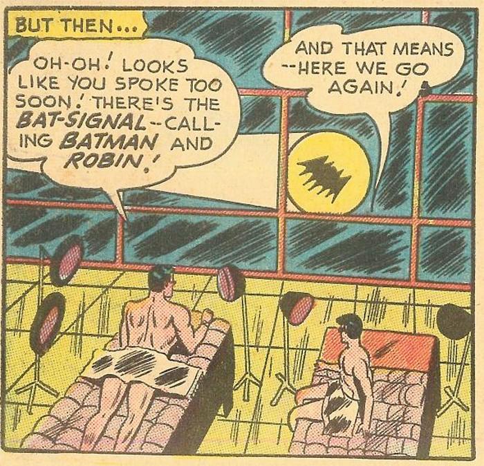 batman-robin-gaycomic2