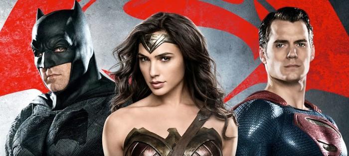 Batman v Superman Ultimate Edition Reviews