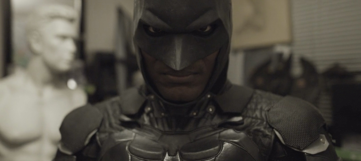 votd being batman documentary profiles a real life dark knight