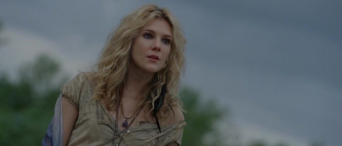 best american horror story characters misty day