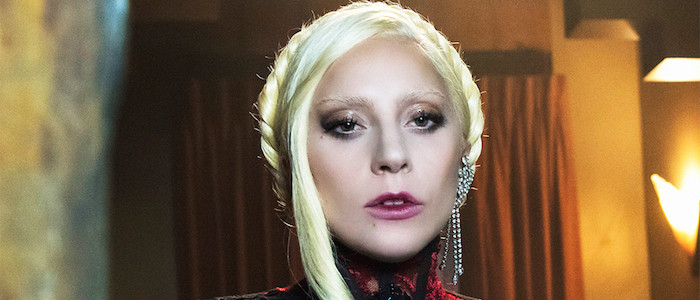 best american horror story characters the countess