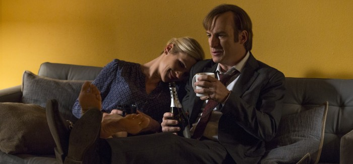 better call saul off brand review