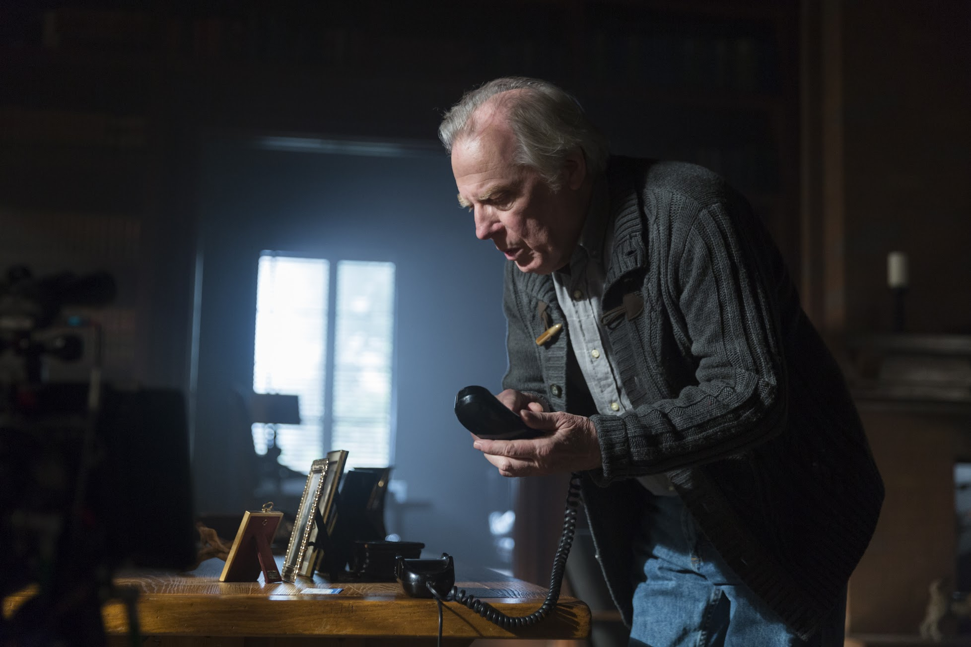 Better call saul season finale review for Better call saul