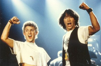 http://www.slashfilm.com/wp/wp-content/images/billandted460.jpg