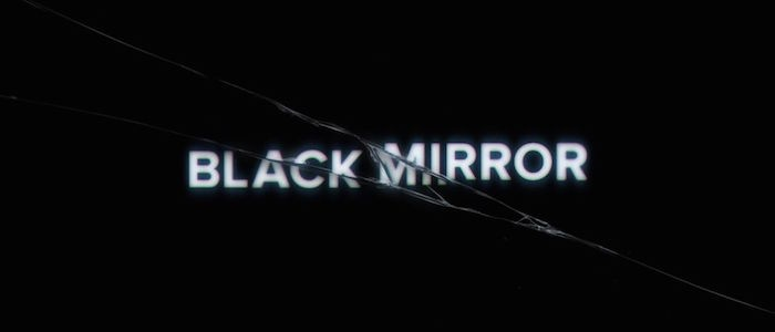 black mirror season 4