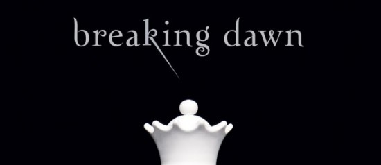 breaking_dawn_header