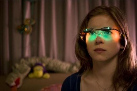 caprica glasses