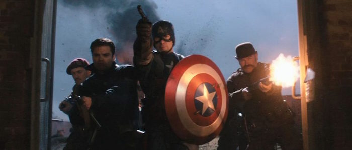 http://www.slashfilm.com/wp/wp-content/images/captain-america-the-first-avenger-revisited-3.jpg