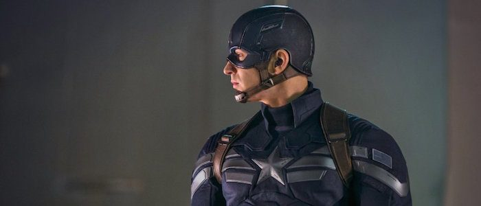 captain america the winter soldier revisited