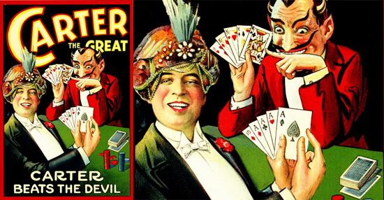 carter-beats-the-devil
