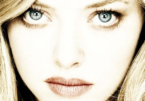 amanda seyfried julianne moore chloe. Chloe With Amanda Seyfried