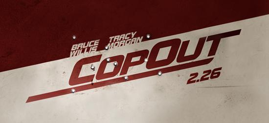 cop-out-trailer-1