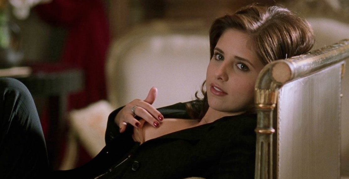 sarah michelle gellar may join cruel intentions tv series