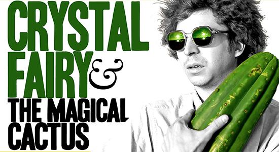 crystal-fairy-poster-header