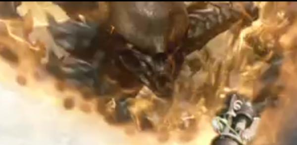 darkest-hour-alien-blowup-2 - /Film - 23.3KB