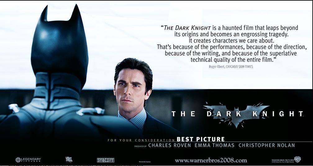 darkknightawards.jpg