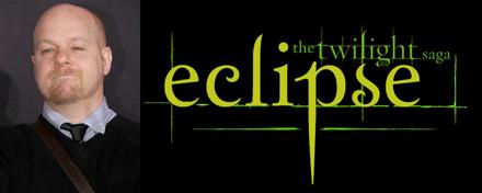 Articulos sobre Eclipse Davidsladeeclipse